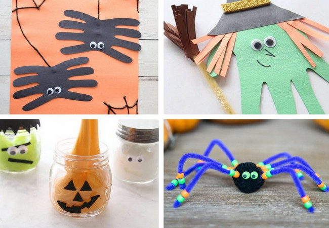 Toddlers Craft Projects  100 Easy Craft Ideas for Kids The Best Ideas for Kids