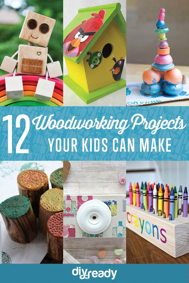 Toddlers Craft Projects  Projects for Kids DIY Projects Craft Ideas & How To's for