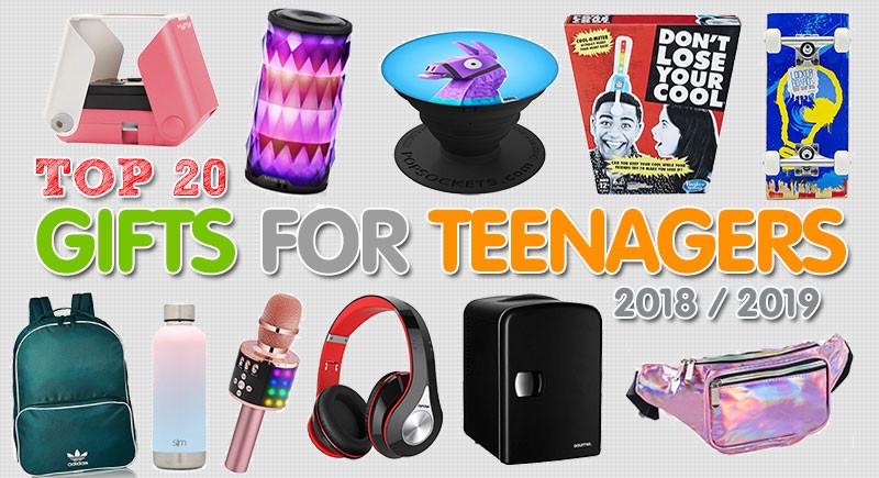Top Christmas Gift Ideas 2020  Christmas List 2020