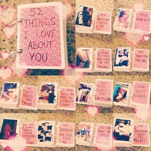 Tumblr Gift Ideas For Best Friend  best friend t idea