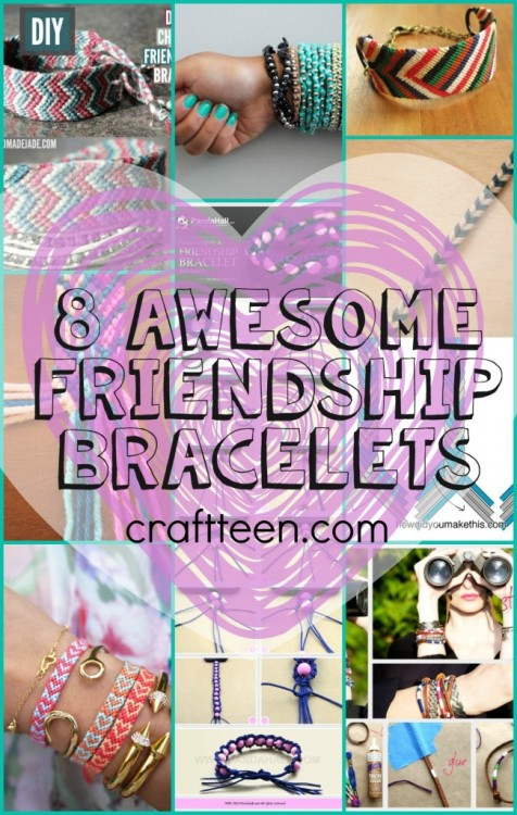 Tumblr Gift Ideas For Best Friend  best friend t ideas