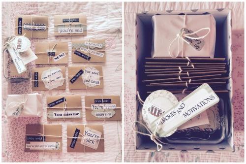 Tumblr Gift Ideas For Best Friend  diy t