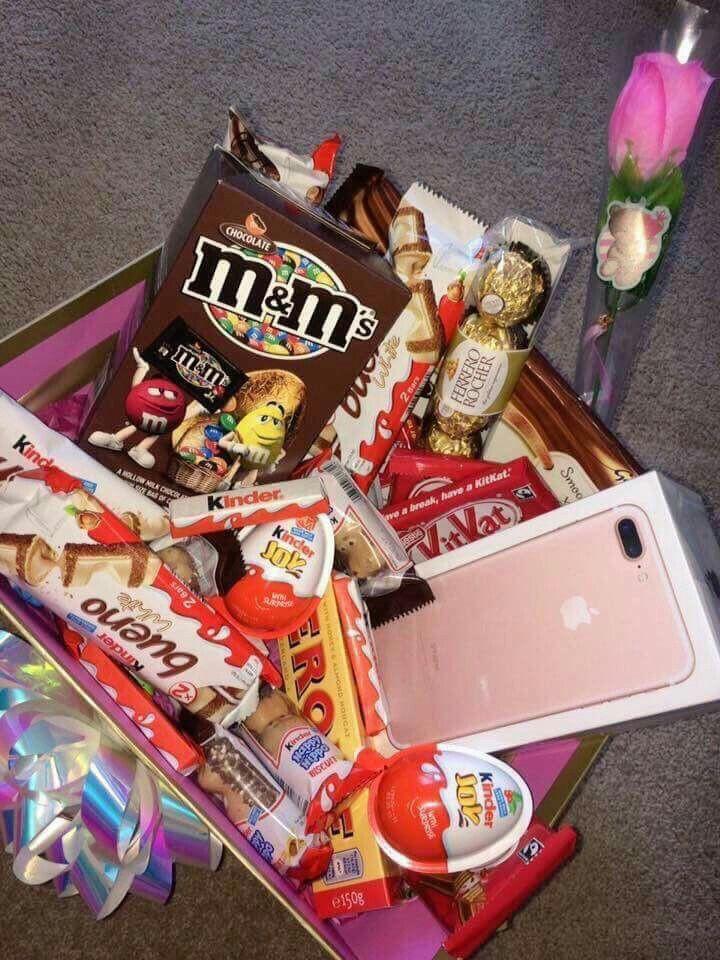 Tumblr Gift Ideas For Best Friend  Ismein jo phone hain vo hi ledo koi😂
