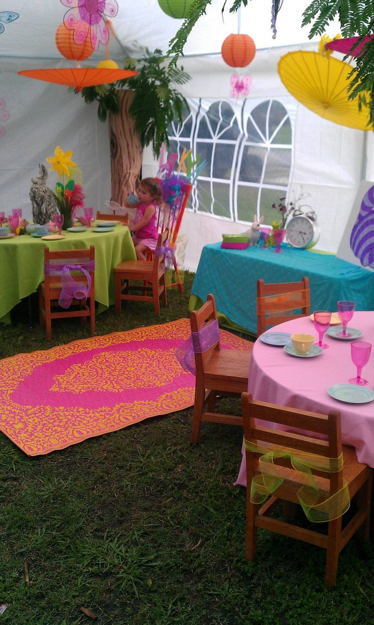 Two Years Old Birthday Party Ideas  1000 images about 2 yr old party ideas on Pinterest