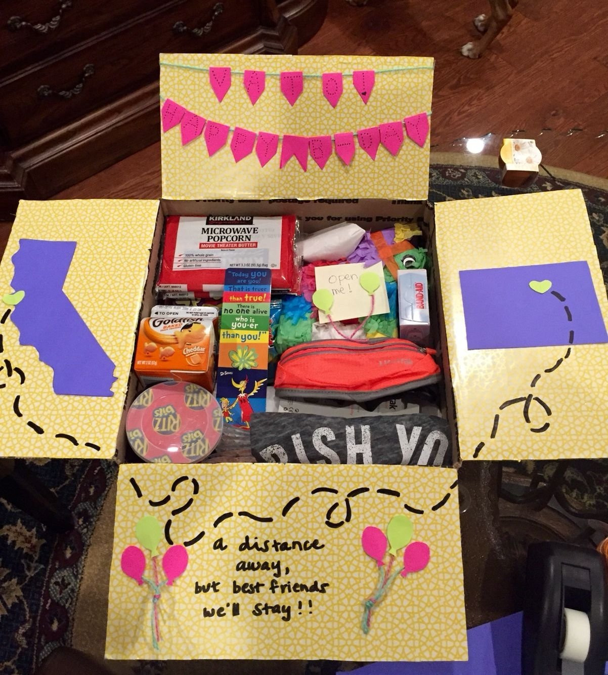 Unique Gift Ideas For Best Friend  10 Lovely 30Th Birthday Gift Ideas For Best Friend 2019