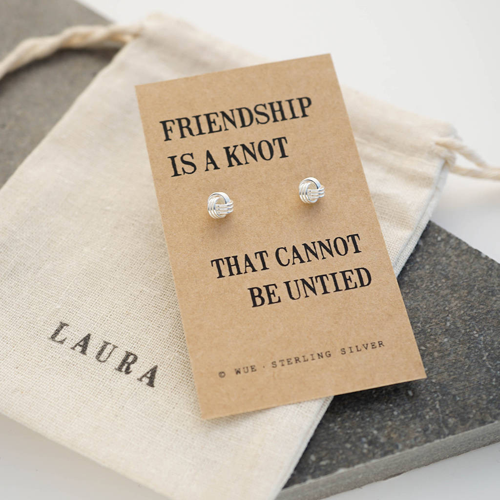 Unique Gift Ideas For Best Friend  30 Christmas Gift Ideas For Best Friend Christmas