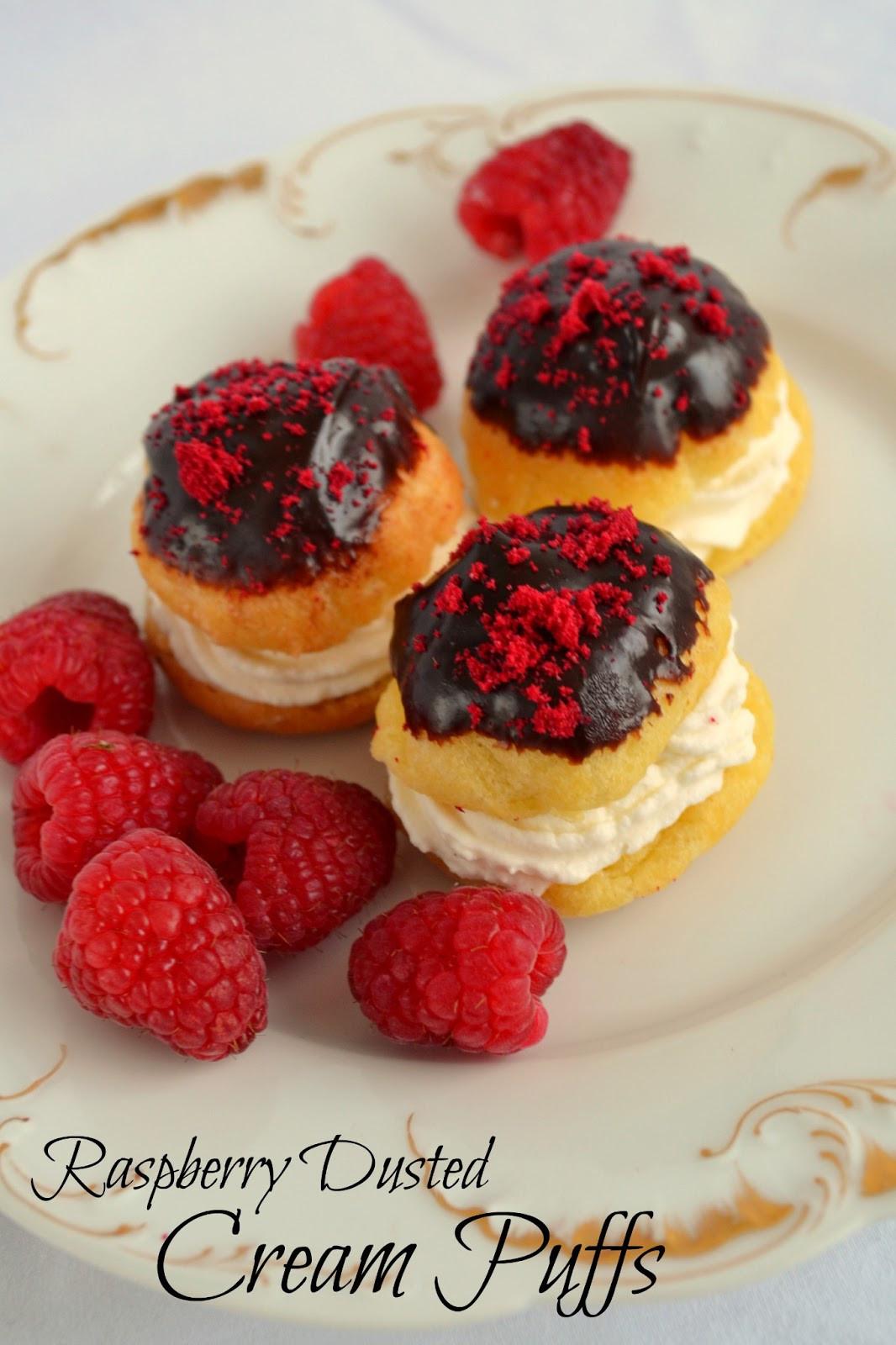 Valentine Day Recipes Dessert  20 VALENTINES DAY DESSERT IDEAS Godfather Style