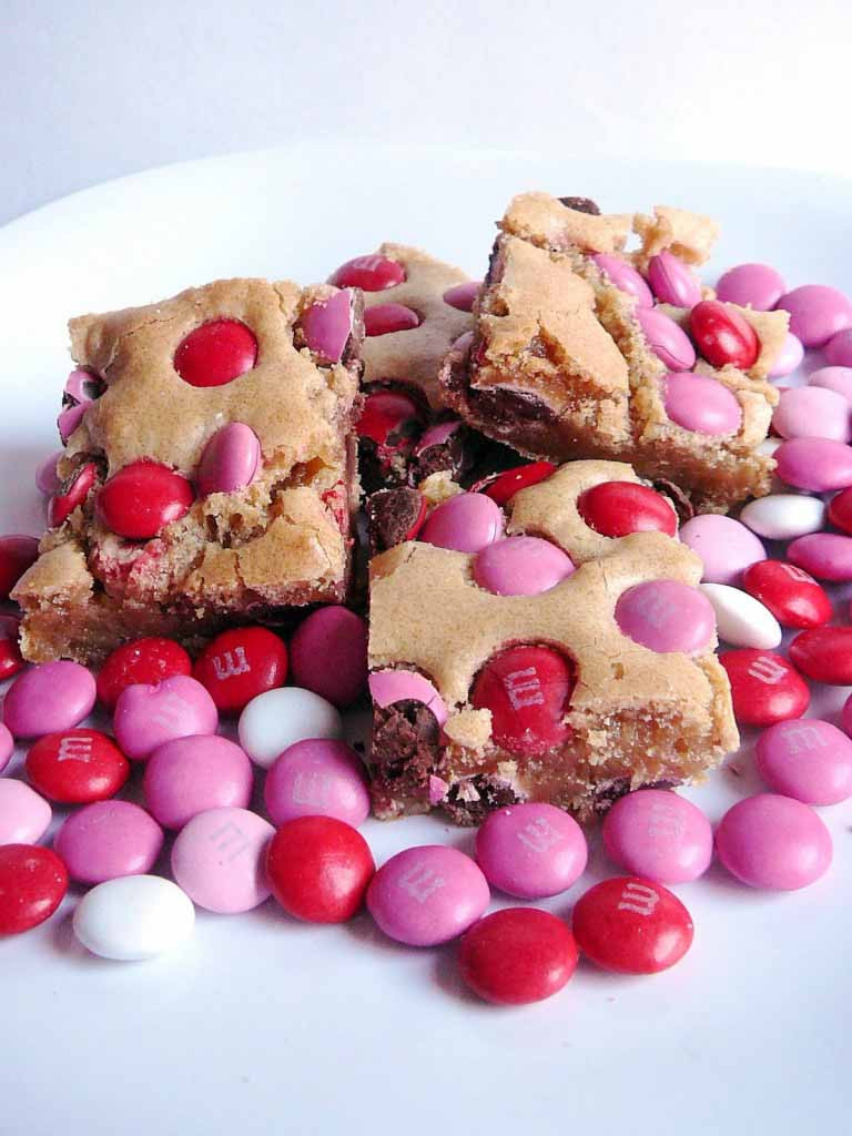 Valentine Day Recipes Dessert  Top 38 Homemade Famous Desserts for Valentines Days