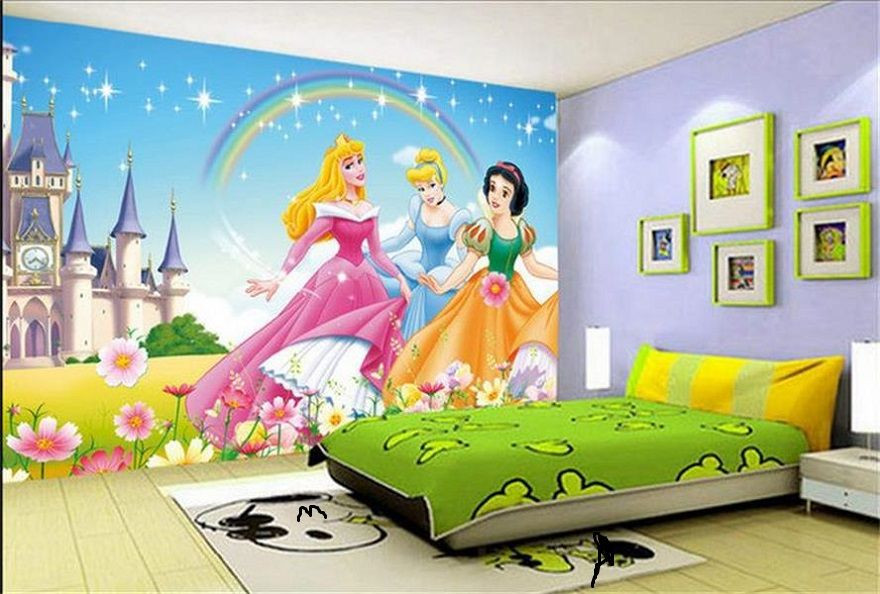 Wall Paper For Kids Room  Decorative Wallpapers in Chennai Indian and Imported Designs