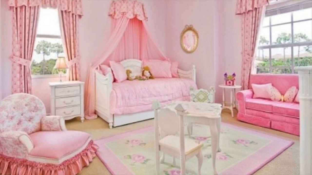 Wall Paper For Kids Room  Beautiful Wallpaper For Kids Room