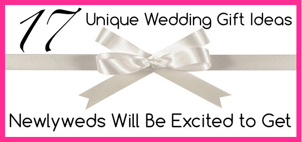 Wedding Gift Ideas For Middle Aged Couple  FORGET THE CUISINART ONE Extraordinary Marriage