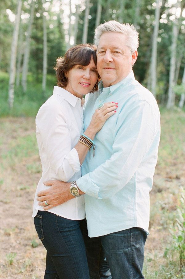Wedding Gift Ideas For Middle Aged Couple  The 25 best Older couple wedding ideas on Pinterest
