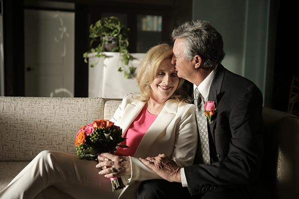 """Wedding Gift Ideas For Older Couples Second Marriage  Say """"I do"""" Again"""