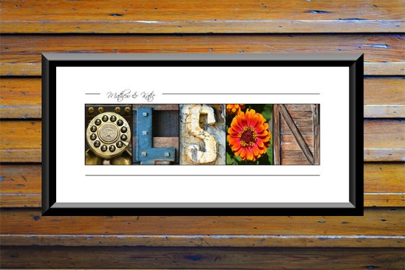 Wedding Gift Ideas For Older Couples Second Marriage  Wedding Gifts For Older Couples Wedding Gift Ideas For