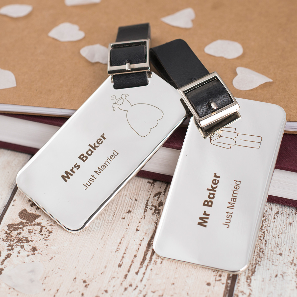 Wedding Gift Ideas For The Couple  Wedding Gift Ideas For Couples Who Have Everything