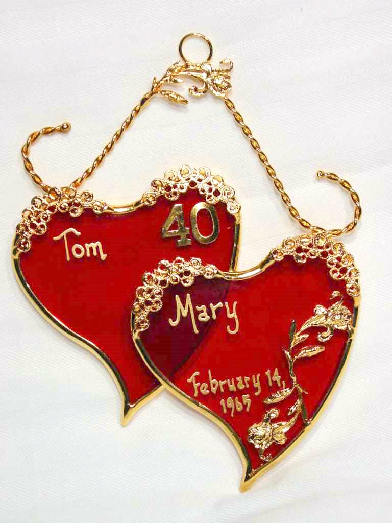 Wedding Gift Ideas For The Couple  Best Wedding Anniversary Gift Ideas for Couple