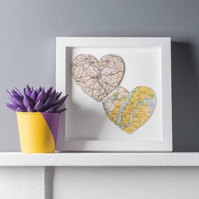 Wedding Gift Ideas For The Couple  10 Wedding Gift Ideas for Your Favourite Travel Loving