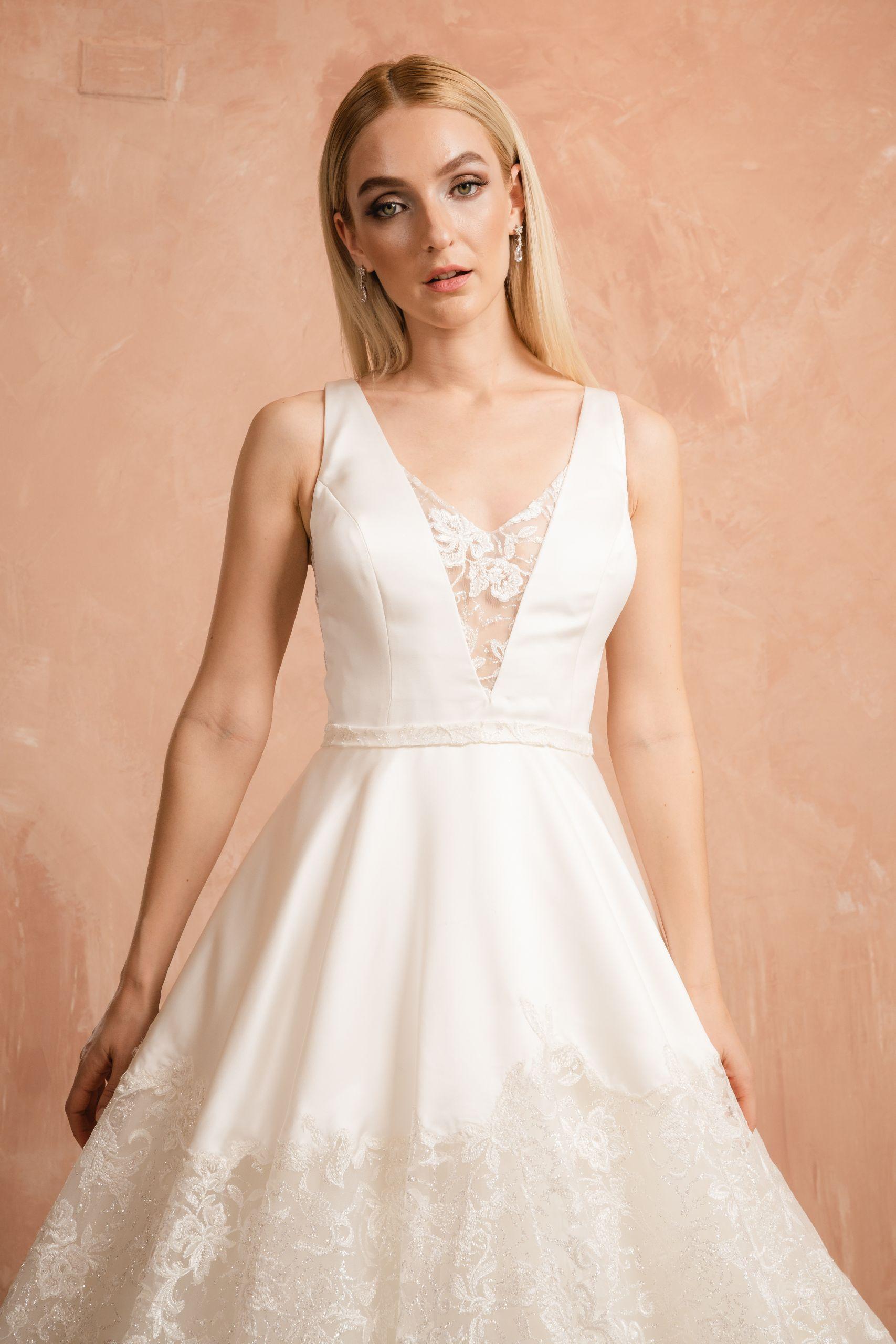 Wedding Gowns San Diego  Wedding Gowns San Diego Jana Ann Couture