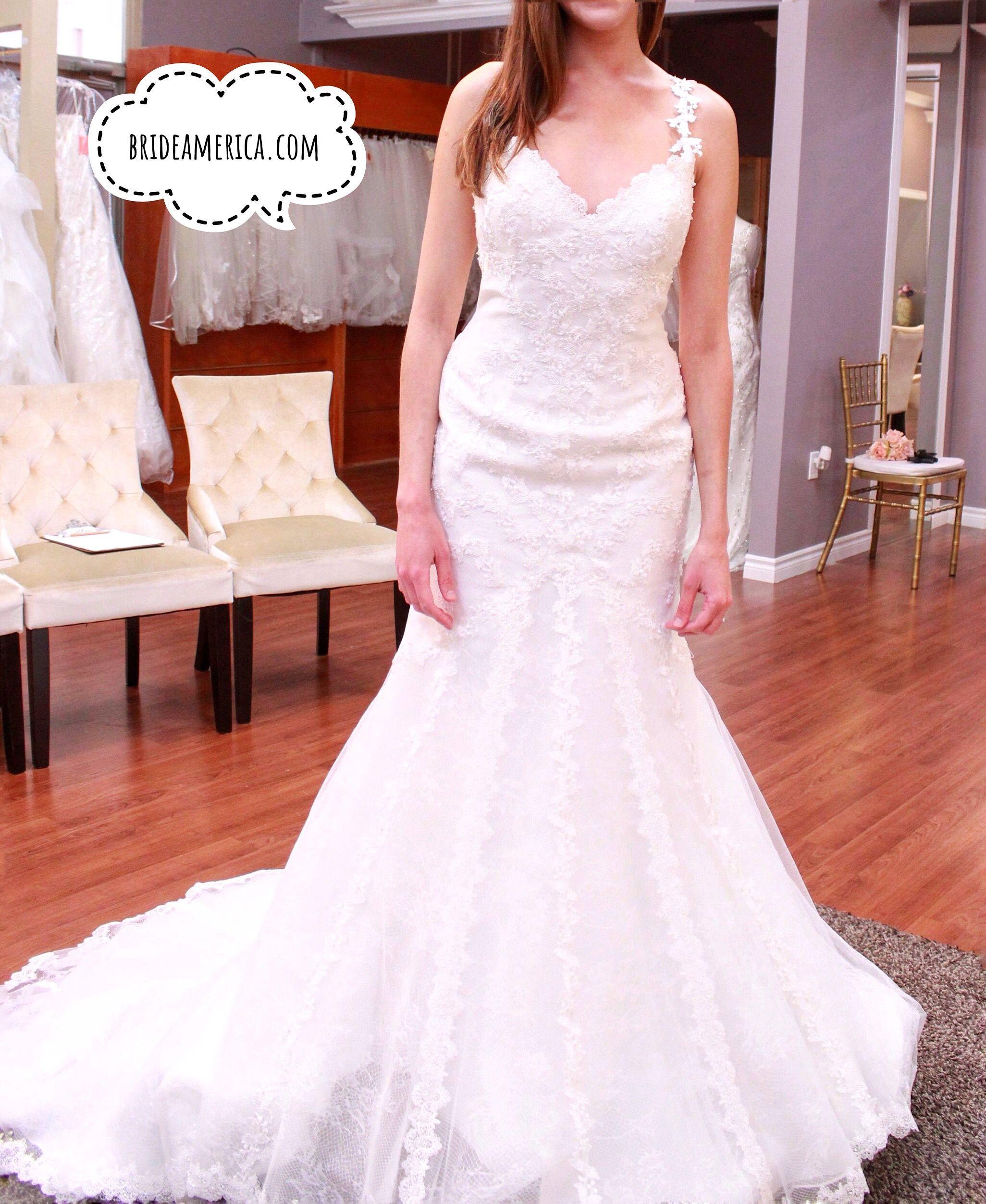 Wedding Gowns San Diego  Wedding Dress at Bridal and Veil in San Diego California