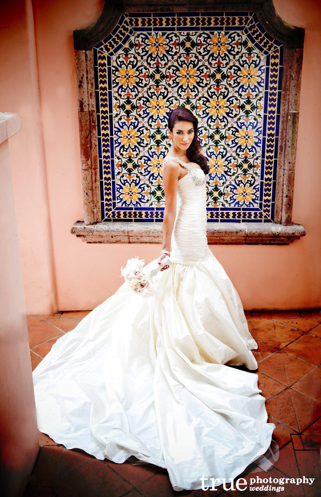 Wedding Gowns San Diego  Wedding Dresses in San Diego at M Bride