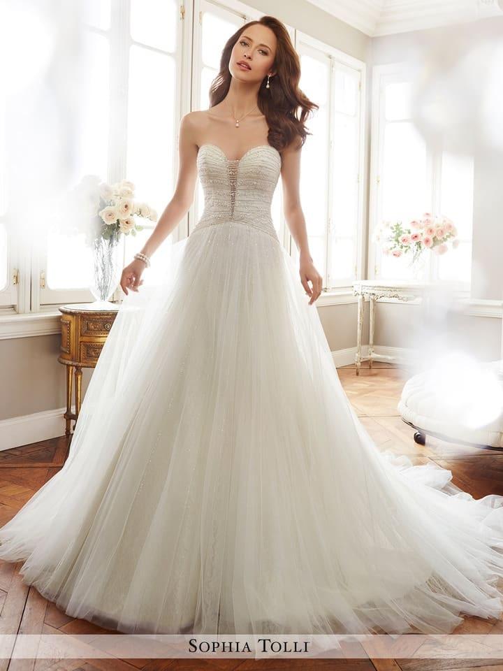 Wedding Gowns San Diego  Bridal Shop Bridal Dresses Wedding Gowns Bridal Studio