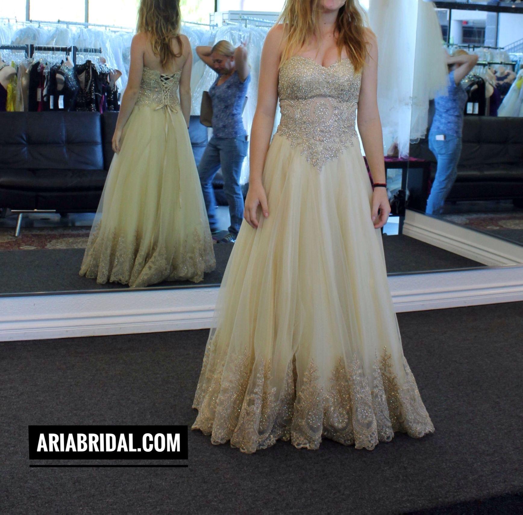 Wedding Gowns San Diego  Wedding Dress at Aria Bridal in Escondido San Diego