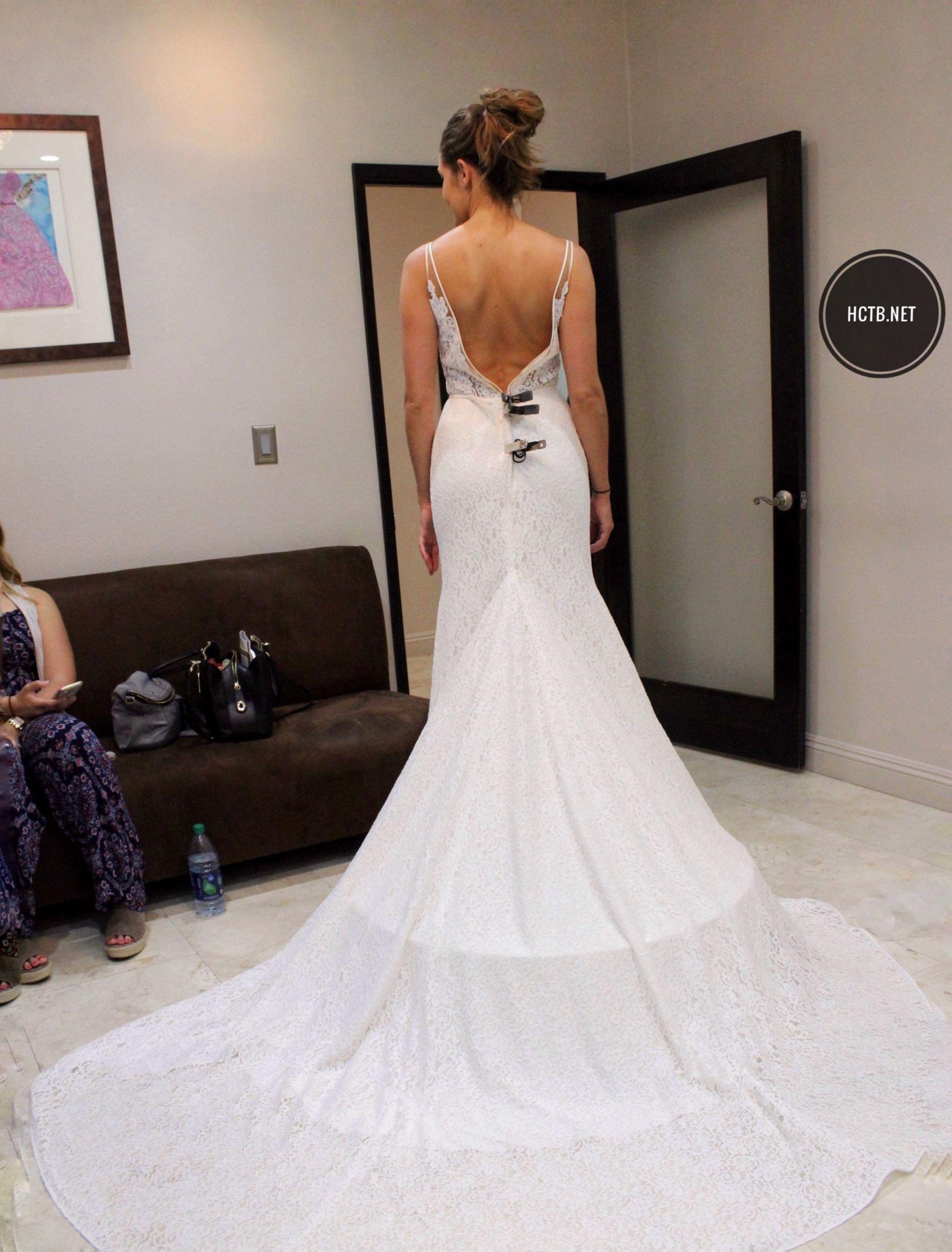Wedding Gowns San Diego  Wedding Dresses at Here es The Bride in San Diego