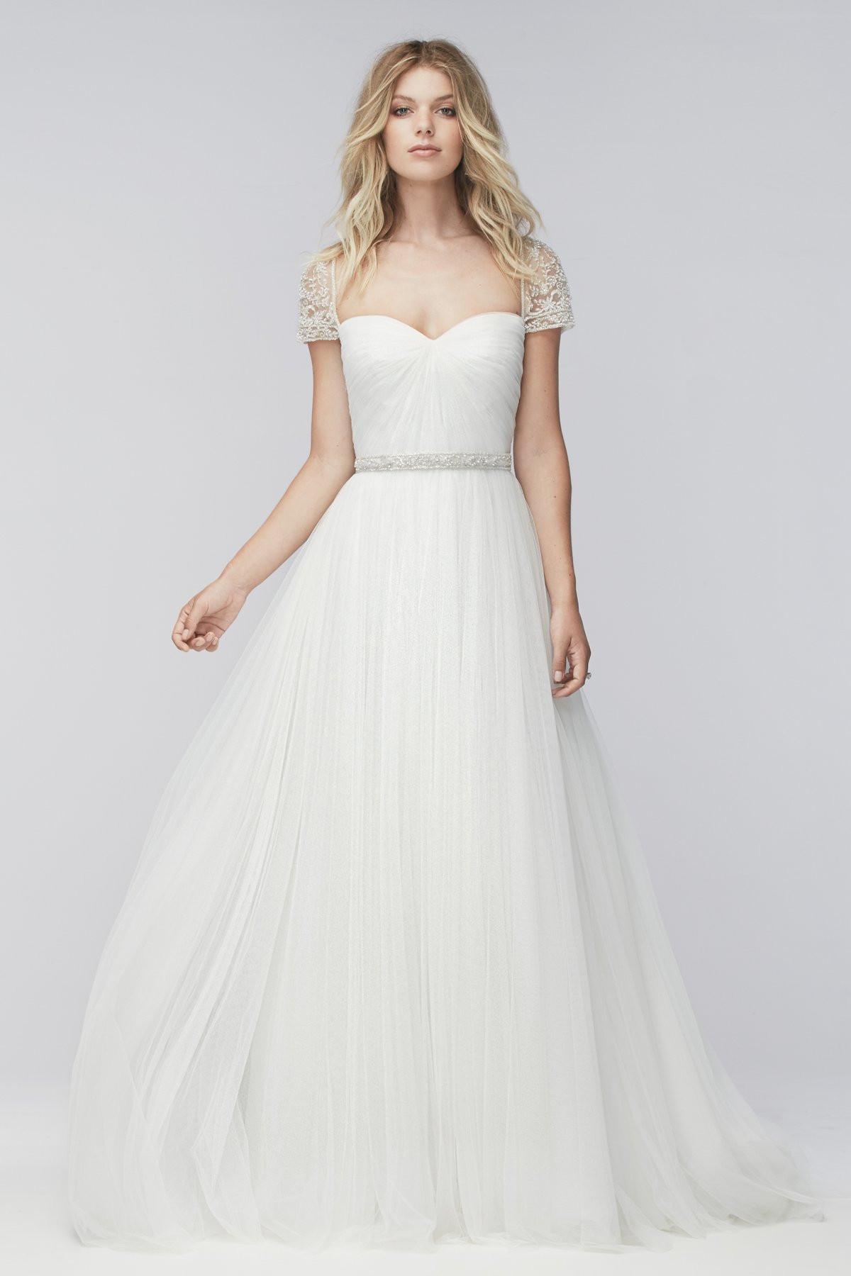Wedding Gowns San Diego  Wtoo Wedding Dresses & Bridal Gowns In San Diego