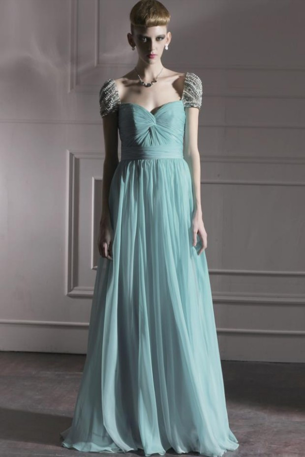 Wedding Night Gowns  Western Gown Dress for Bridal Wedding Night Parties Wears