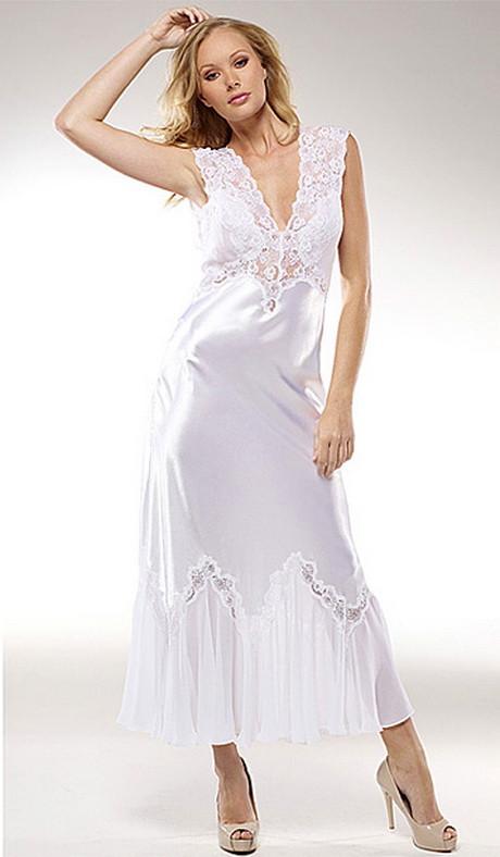 Wedding Night Gowns  Wedding night gowns