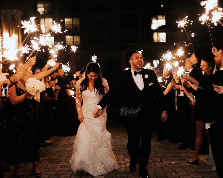 Wedding Sparkler  36 Inch Wedding Sparklers Wedding Decorations