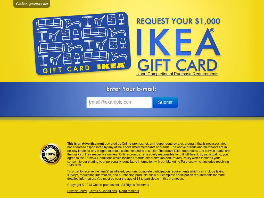 Wedding Sparklers Usa Coupon Code  Ikea Gift Card