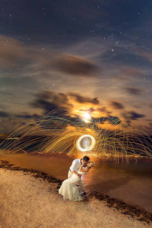 Wedding Sparklers Usa Coupon Code  Why Choose Sparklers from BuySparklers