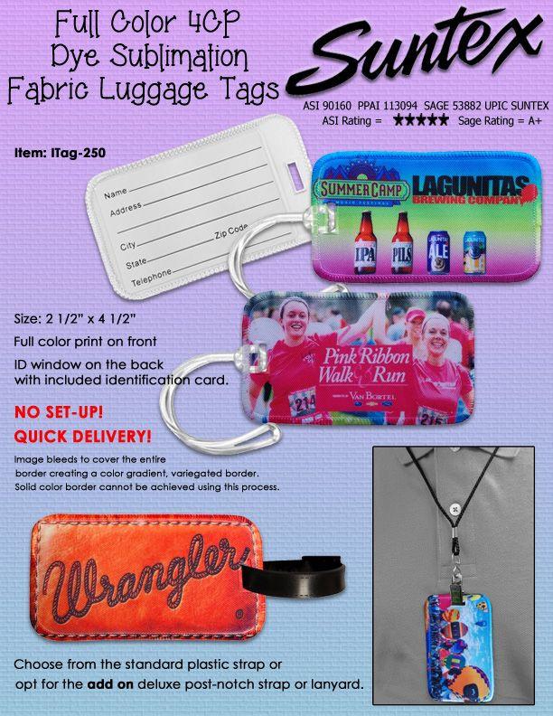 Wedding Sparklers Usa Coupon Code  USA Printed Luggage Tags in 2020