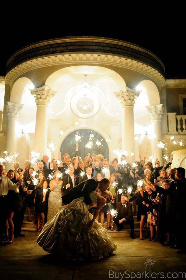 Wedding Sparklers Usa Coupon Code  Black Friday Sparkler Sale BuySparklers