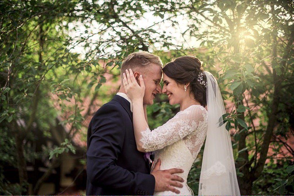 Wedding Sparklers Usa Coupon Code  Cheapest Wedding Insurance WeddingVideosPakistani Info