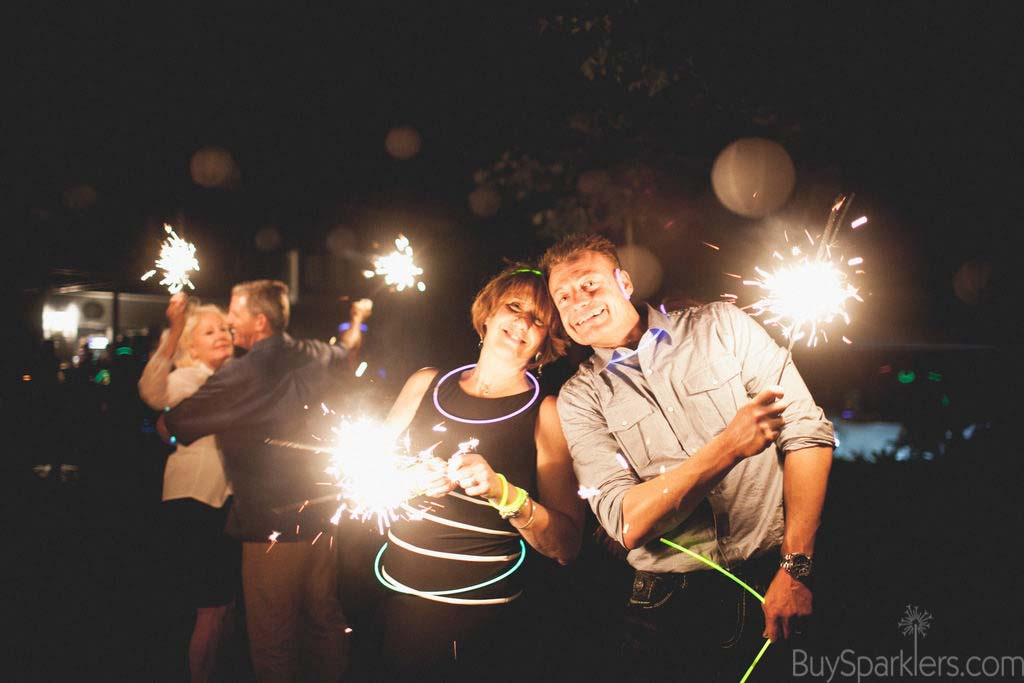 Wedding Sparklers Usa Coupon Code  20 Inch Sparklers 20 Long Stem