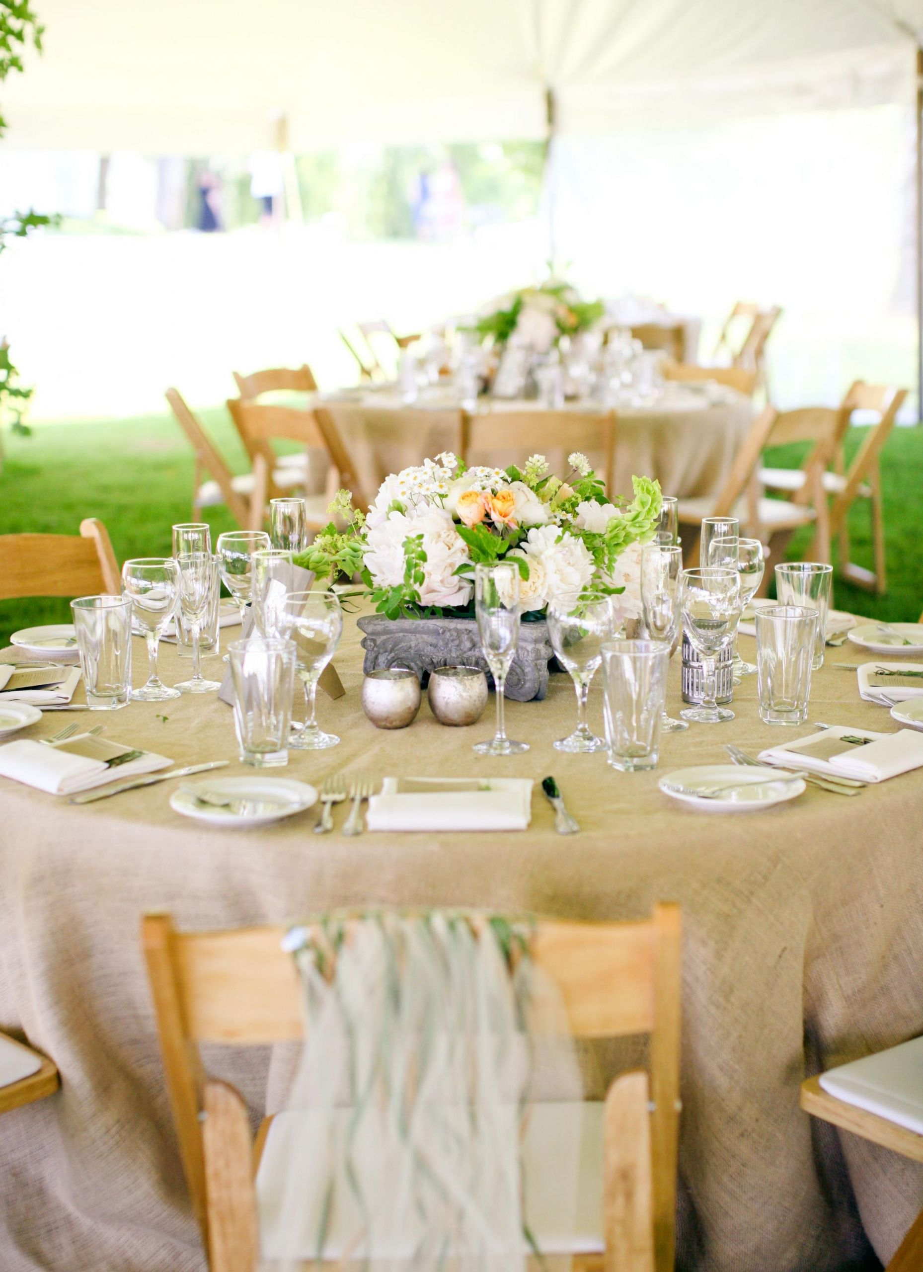 Wedding Table Decorations  Some Wedding Table Decoration Ideas And Tips Interior