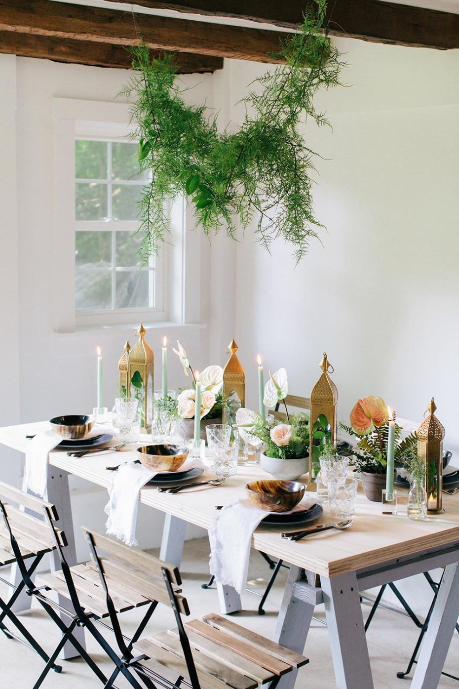 Wedding Table Decorations  Unique Wedding Table Decorations That You Can Totally DIY