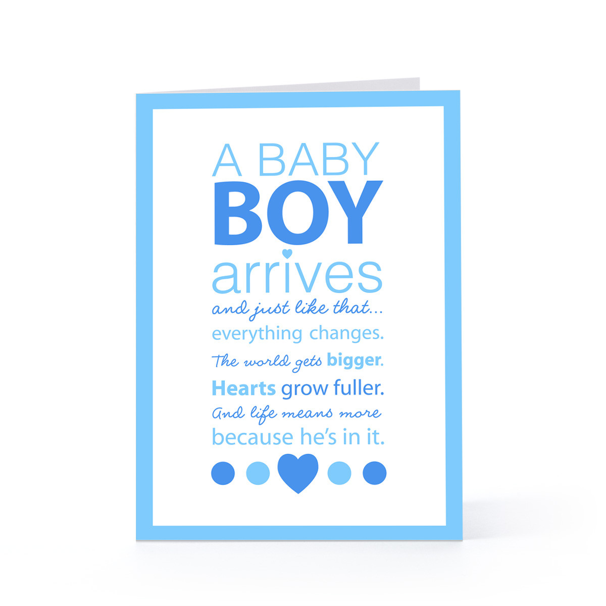 Welcome Quotes For New Born Baby Boy  Wel e Quotes For Baby Boy Newborn QuotesGram