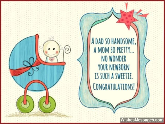 Welcome Quotes For New Born Baby Boy  Congratulations for Baby Boy Newborn Wishes and Quotes