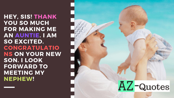 Welcome Quotes For New Born Baby Boy  [Feb Update] Top 100 Wel e Quotes For New Born Baby Boy