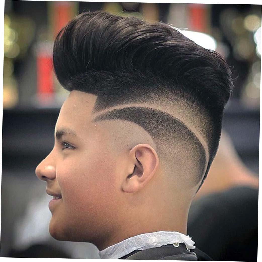 White Boys Hair Cut  White boy haircuts Haircuts for all